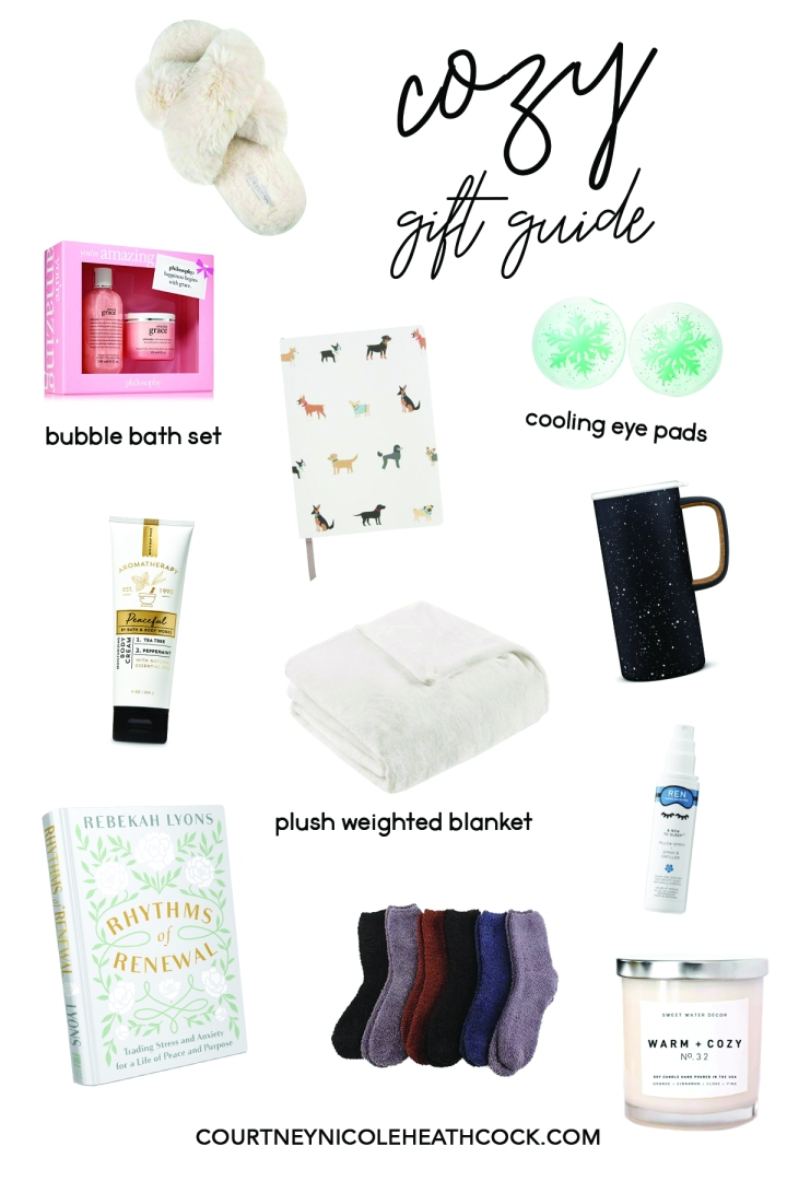 cozy gift guide.jpg
